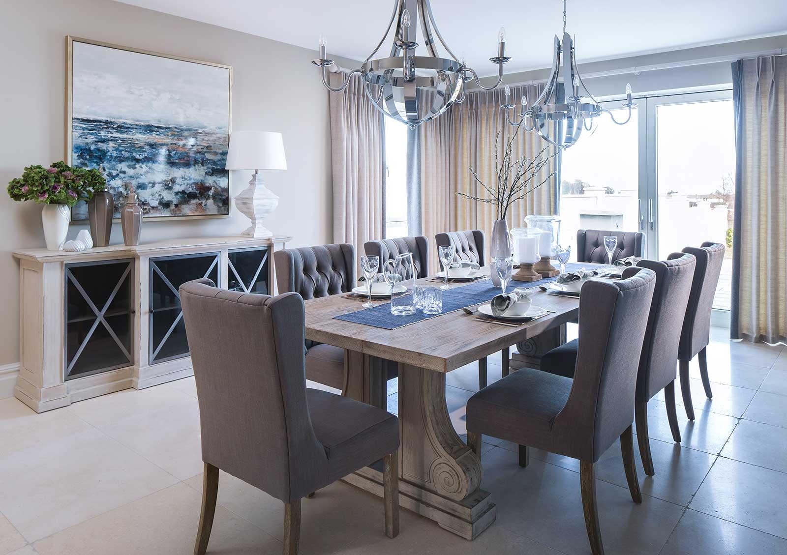 Carton-Interiors_P6_7_Dining-Room