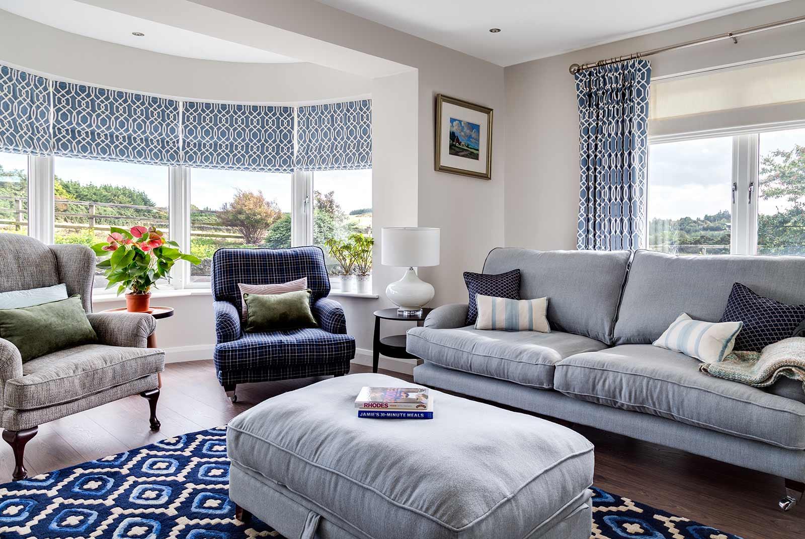 Carton-Interiors_P7_10_Living-Room