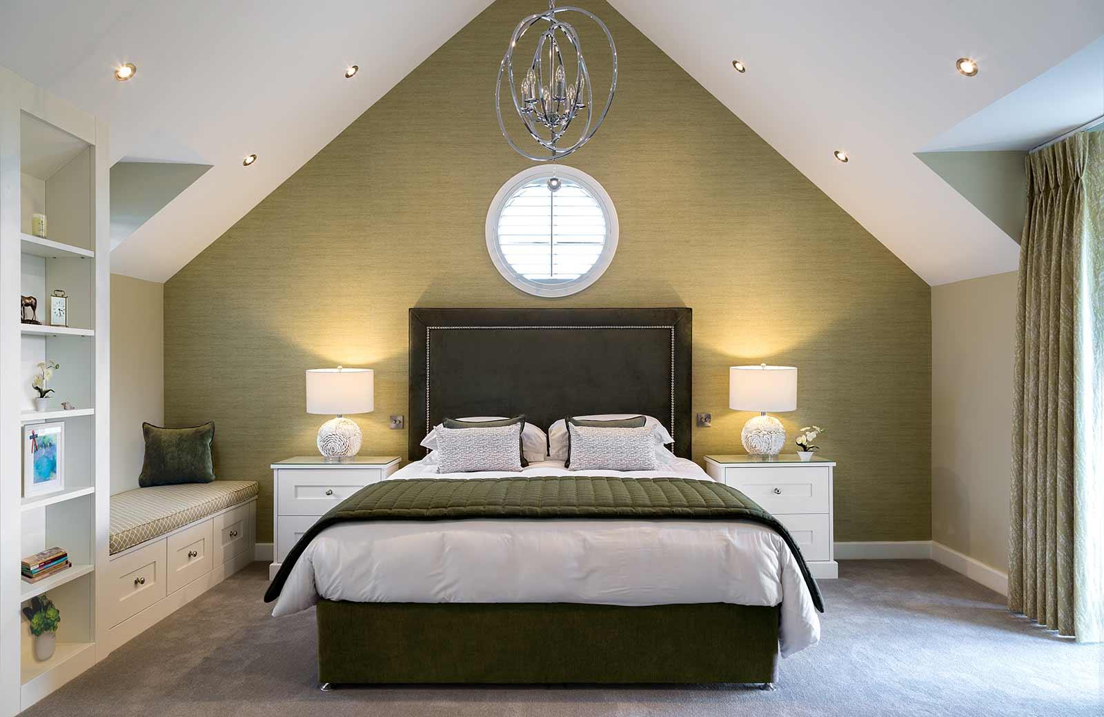 Carton-Interiors_P7_11_Bedroom
