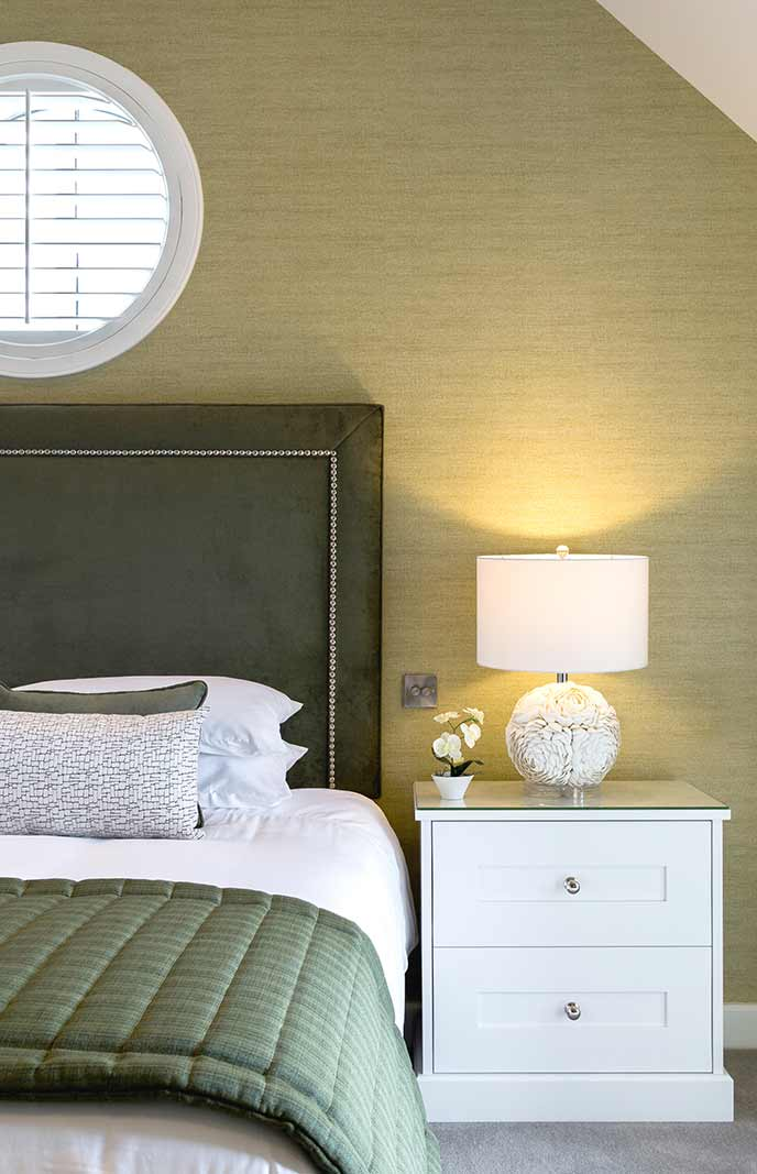 Carton-Interiors_P7_12_Bedroom