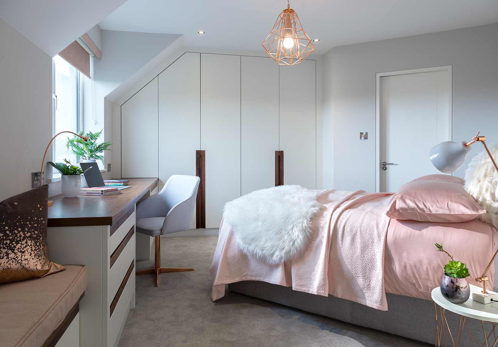 Carton-Interiors_P7_1_Bedroom