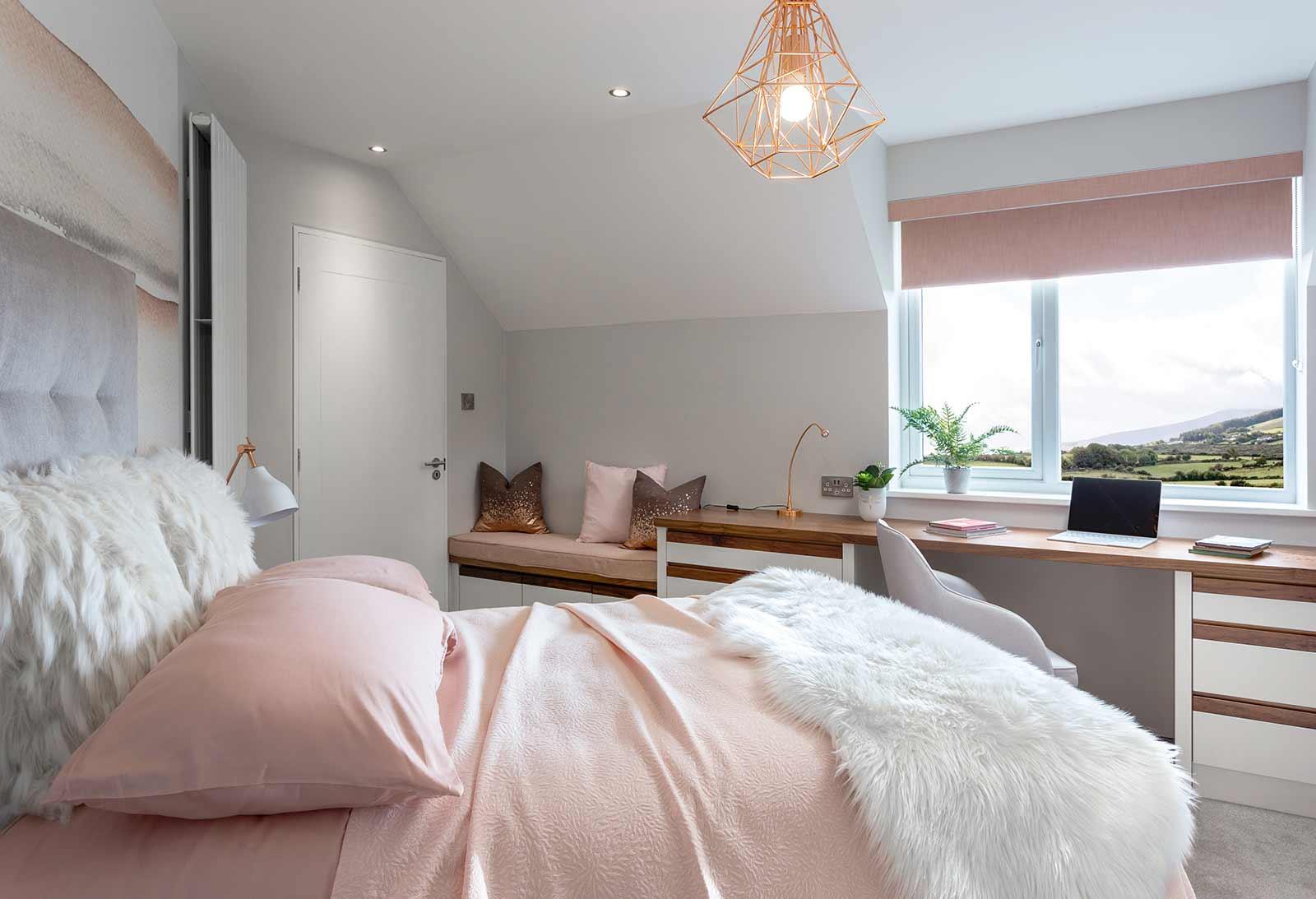 Carton-Interiors_P7_2_Bedroom