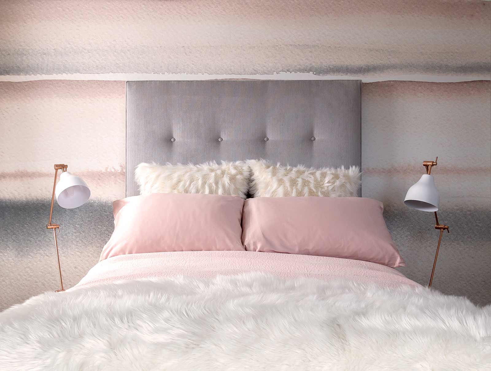 Carton-Interiors_P7_3_Bedroom