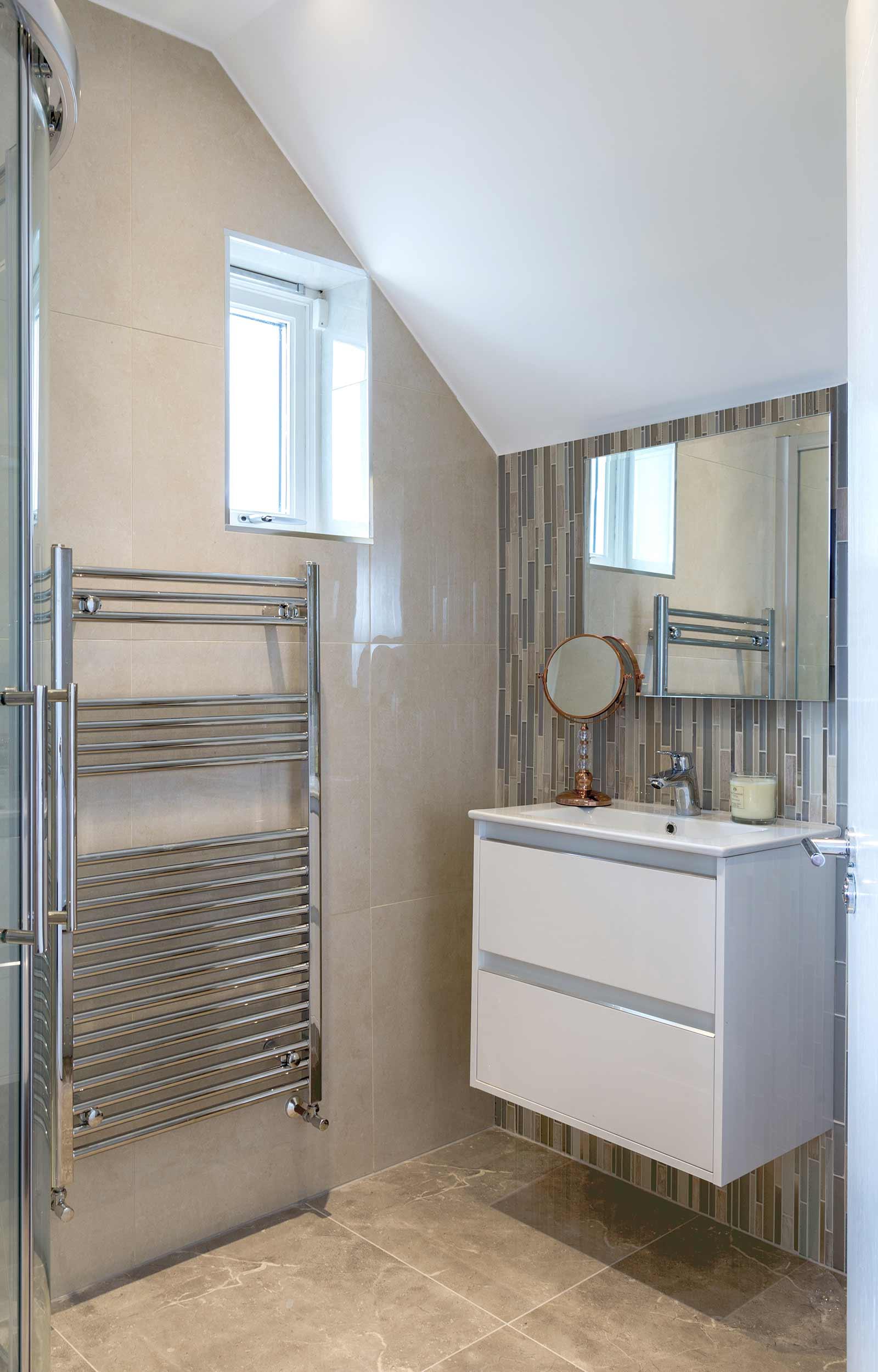 Carton-Interiors_P7_4_Bedroom-Ensuite