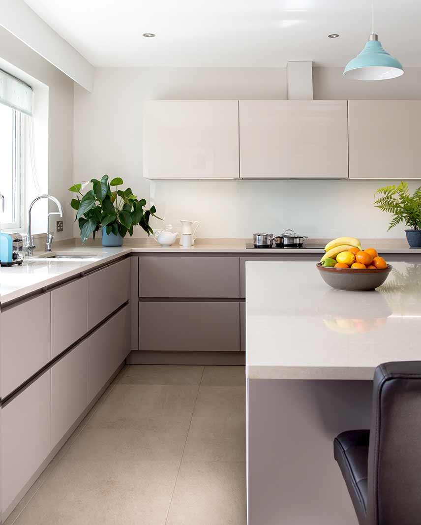 Carton-Interiors_P7_7_Kitchen