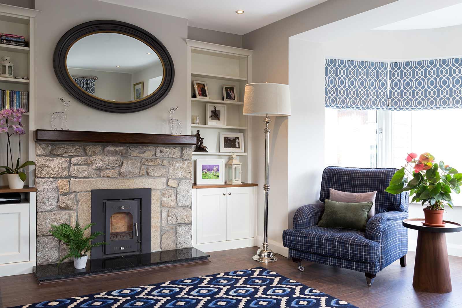 Carton-Interiors_P7_9_Living-Room