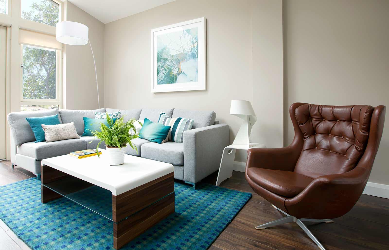 Carton-Interiors_P8_1_Open-plan-kitchen-living-room