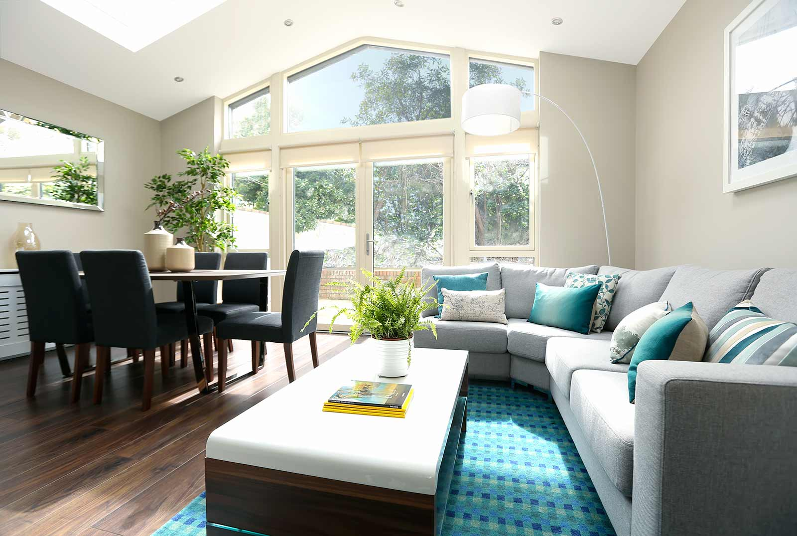Carton-Interiors_P8_2_Open-plan-kitchen-living-room