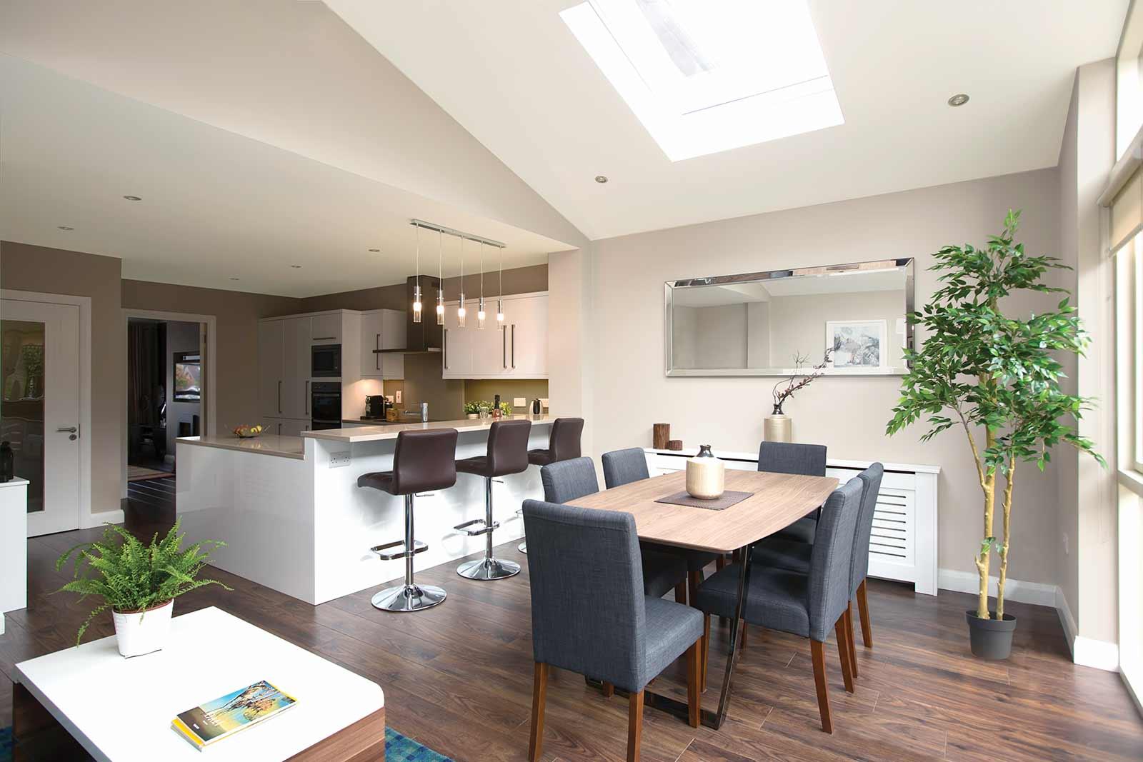 Carton-Interiors_P8_3_Open-plan-kitchen-living-room