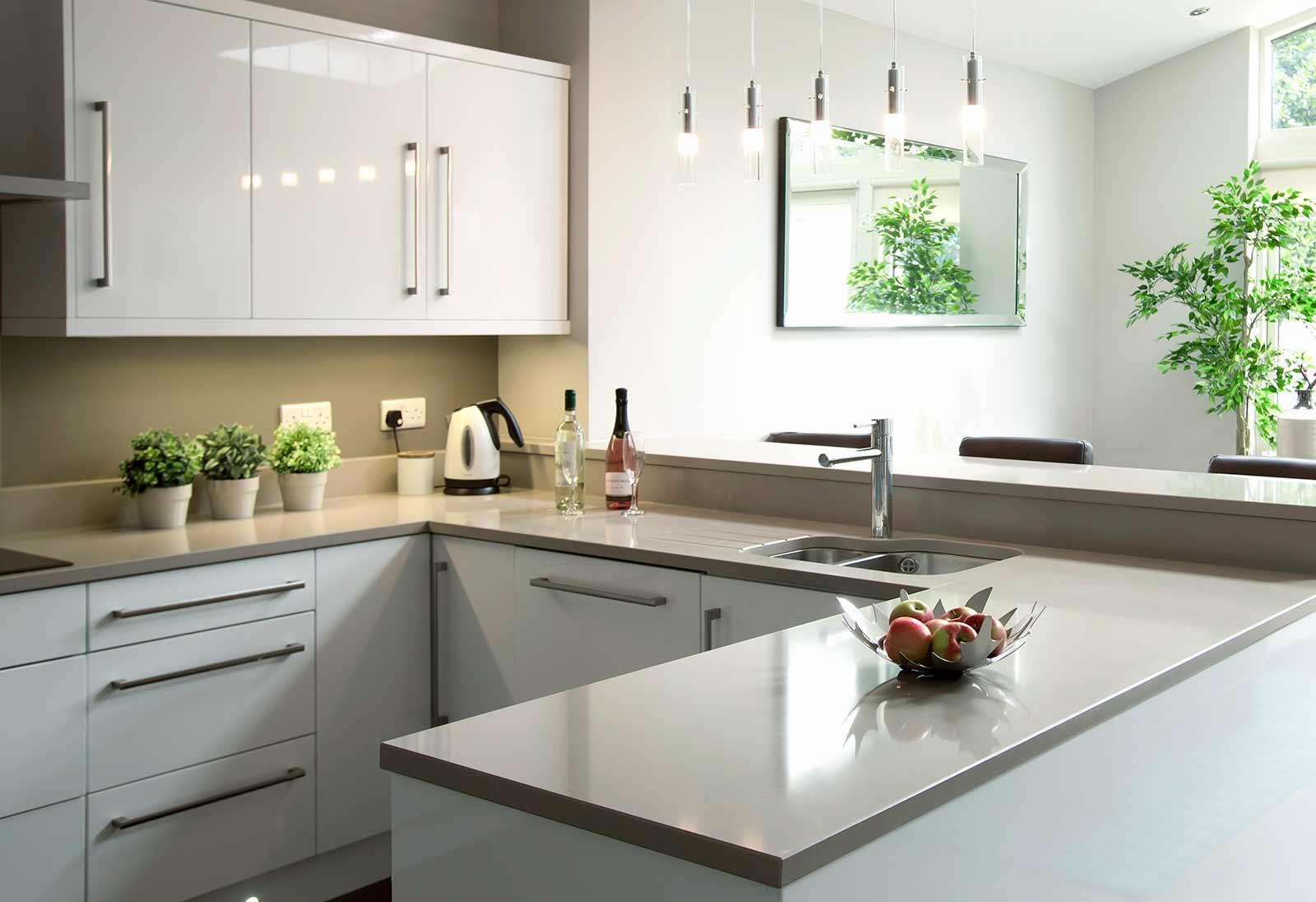 Carton-Interiors_P8_4_Open-plan-kitchen-living-room