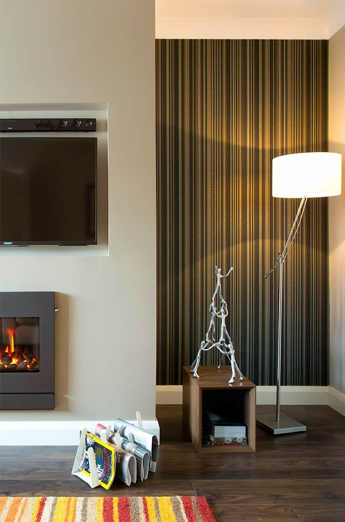 Carton-Interiors_P8_6_living-room