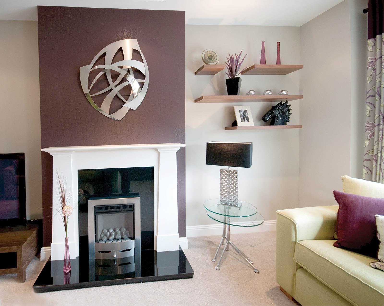 Carton-Interiors_P9_1_living-room
