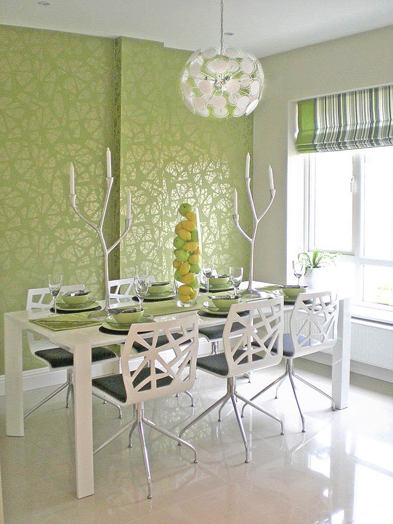 Carton-Interiors_P9_2_dining-room