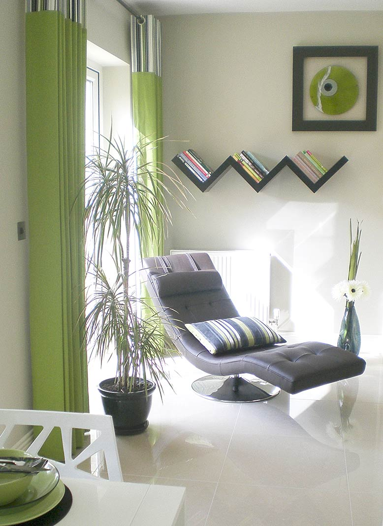 Carton-Interiors_P9_3_living-room