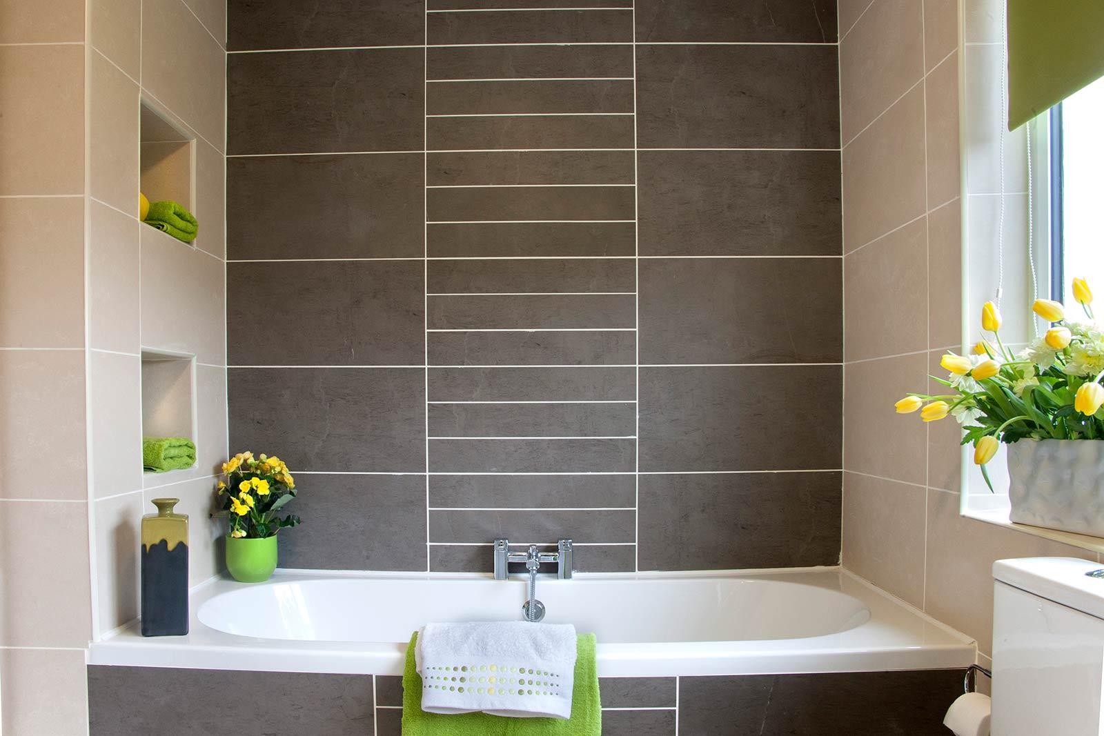 Carton-Interiors_P9_4_bathroom