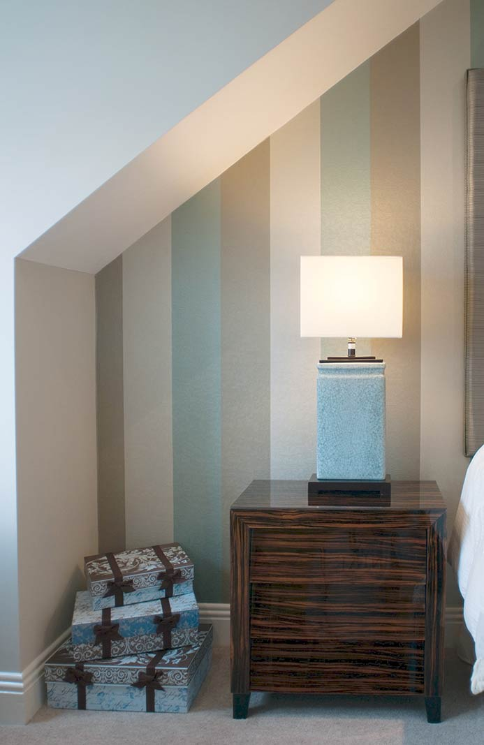 Carton-Interiors_P9_7_bedroom