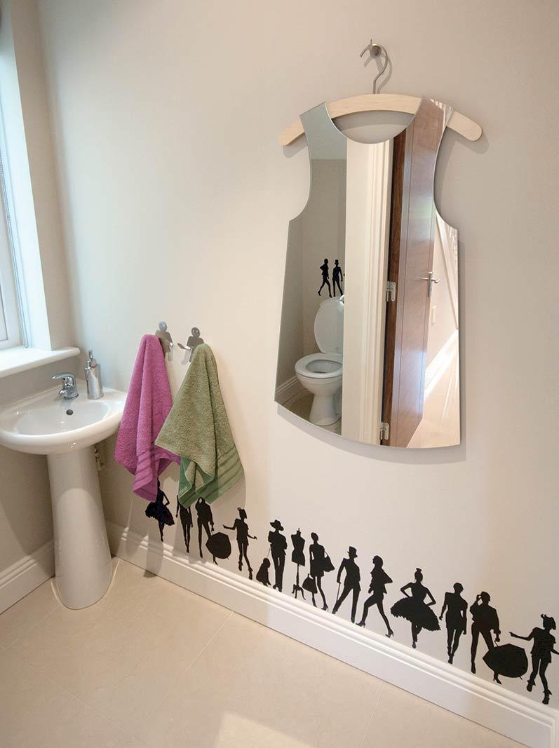 Carton-Interiors_P9_8_bathroom
