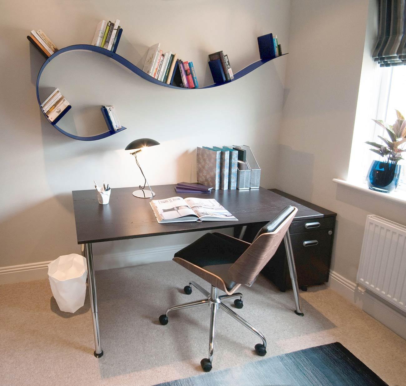 Carton-Interiors_P9_9_home-office