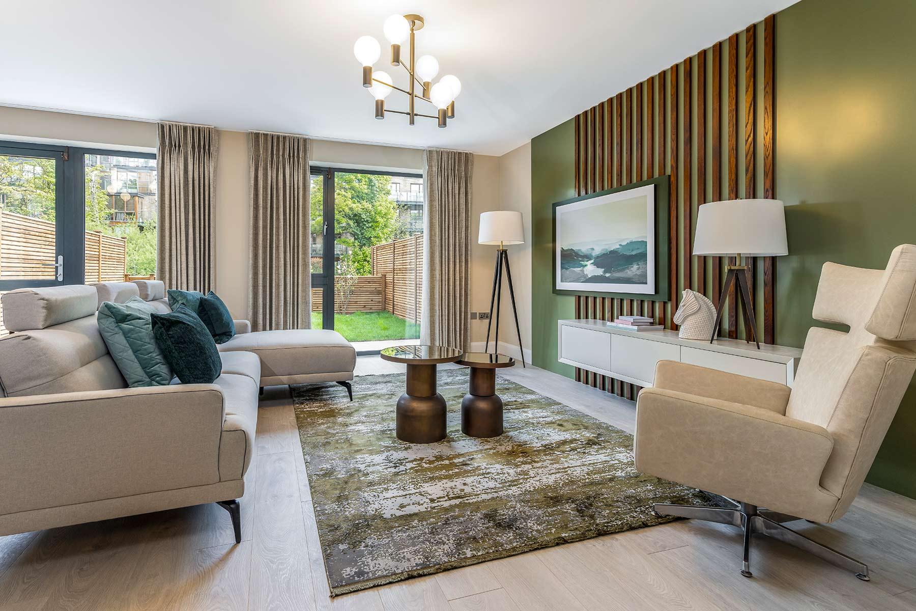 Carton-Interiors_Living-Room
